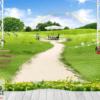 Tranh con đường 3D PC 513