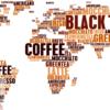 tranh dán tường cà phê 14082
