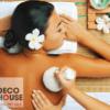 Tranh masage spa 50