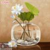 Tranh tĩnh vật hoa 22049
