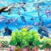 Tranh phong cảnh đại dương 10923