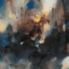Tranh sơn dầu 344